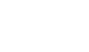 Mykonos Rent A Car